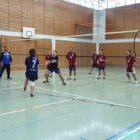 2005-10-01_-_AJM_Volleyballevent-0389