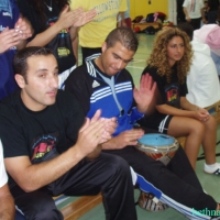 2005-10-01_-_AJM_Volleyballevent-0390