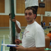2005-10-01_-_AJM_Volleyballevent-0392