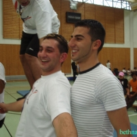 2005-10-01_-_AJM_Volleyballevent-0393