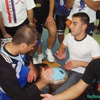 2005-10-01_-_AJM_Volleyballevent-0394