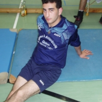 2005-10-01_-_AJM_Volleyballevent-0397