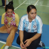 2005-10-01_-_AJM_Volleyballevent-0402