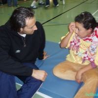 2005-10-01_-_AJM_Volleyballevent-0403