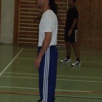 2005-10-01_-_AJM_Volleyballevent-0404