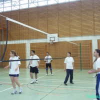 2005-10-01_-_AJM_Volleyballevent-0405
