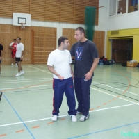 2005-10-01_-_AJM_Volleyballevent-0406