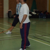 2005-10-01_-_AJM_Volleyballevent-0407