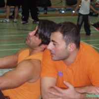 2005-10-01_-_AJM_Volleyballevent-0408