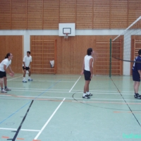2005-10-01_-_AJM_Volleyballevent-0413