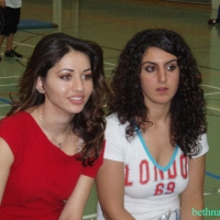 2005-10-01_-_AJM_Volleyballevent-0414
