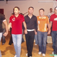 2005-10-01_-_AJM_Volleyballevent-0419