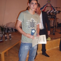 2005-10-01_-_AJM_Volleyballevent-0424
