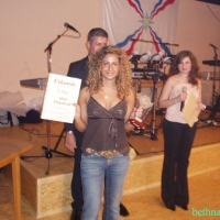 2005-10-01_-_AJM_Volleyballevent-0427