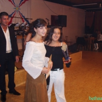 2005-10-01_-_AJM_Volleyballevent-0428