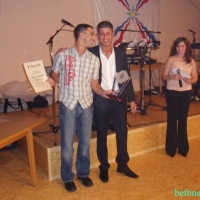 2005-10-01_-_AJM_Volleyballevent-0429