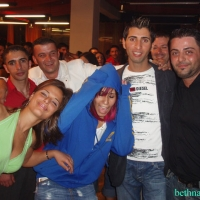 2005-10-01_-_AJM_Volleyballevent-0451