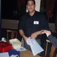 2005-10-01_-_AJM_Volleyballevent-0455