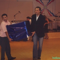 2005-10-01_-_AJM_Volleyballevent-0459