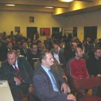2005-10-31_-_Assyrer_in_Wien-0004