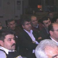 2005-11-03_-_Interkulturelle_Akademie-0004