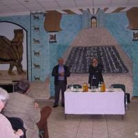 2005-11-03_-_Interkulturelle_Akademie-0008