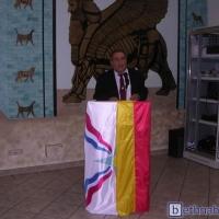 2005-11-05_-_Vortrag_Dr_Horst_Oberkampf-0001