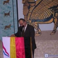 2005-11-05_-_Vortrag_Dr_Horst_Oberkampf-0002