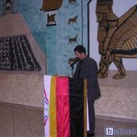 2005-11-05_-_Vortrag_Dr_Horst_Oberkampf-0006