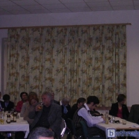 2005-11-05_-_Vortrag_Dr_Horst_Oberkampf-0007