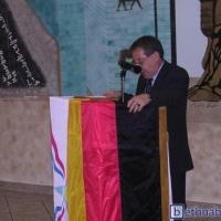 2005-11-05_-_Vortrag_Dr_Horst_Oberkampf-0010