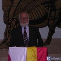 2005-11-05_-_Vortrag_Dr_Horst_Oberkampf-0015