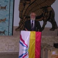 2005-11-05_-_Vortrag_Dr_Horst_Oberkampf-0016