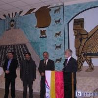 2005-11-05_-_Vortrag_Dr_Horst_Oberkampf-0017