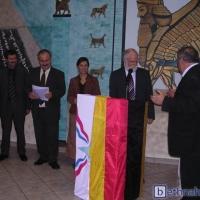 2005-11-05_-_Vortrag_Dr_Horst_Oberkampf-0019