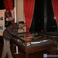 2005-11-12_-_Salon_Nacht-0016