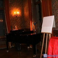 2005-11-12_-_Salon_Nacht-0019
