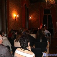 2005-11-12_-_Salon_Nacht-0031