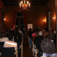 2005-11-12_-_Salon_Nacht-0032