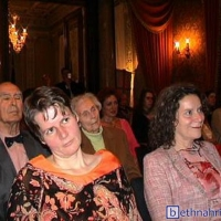 2005-11-12_-_Salon_Nacht-0041