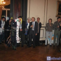 2005-11-12_-_Salon_Nacht-0048
