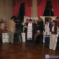 2005-11-12_-_Salon_Nacht-0049