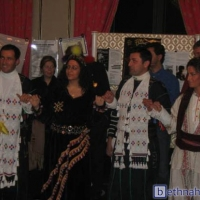 2005-11-12_-_Salon_Nacht-0050