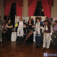 2005-11-12_-_Salon_Nacht-0051