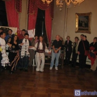 2005-11-12_-_Salon_Nacht-0052