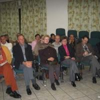 2005-11-18_-_Vortrag_Interkulturelle_Akademie-0001