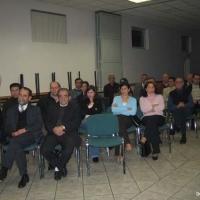 2005-11-18_-_Vortrag_Interkulturelle_Akademie-0003