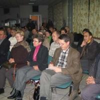 2005-11-18_-_Vortrag_Interkulturelle_Akademie-0004