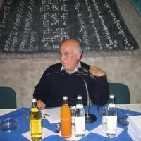2005-11-18_-_Vortrag_Interkulturelle_Akademie-0005
