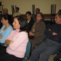 2005-11-18_-_Vortrag_Interkulturelle_Akademie-0008